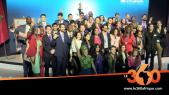 Vidéo. Atlantic Dialogues. L'avenir de l'Afrique et du bassin Atlantique: voici ce que les jeunes leaders en disent