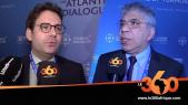 Vidéo. Atlantic Dialogues: quels régulateurs pour éviter les crises commerciales et financières?