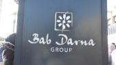 Bab Darna
