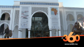 Cover_Vidéo: Voici le bilan de la première biennale de Rabat, un événement réussi en Afrique