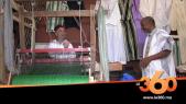 Cover_Vidéo:Le360.ma •حرفيون وفاعلون مغاربة يروجون للمغرب في نواكشوط