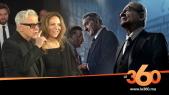 Cover_Vidéo: Le360.ma •رابع أيام مهرجان مراكش.. عرض بطعم حرب العصابات