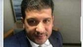 Othmane El Boukfaoui