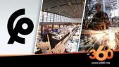 Cover Vidéo - Eco360 – EP42 : Industrie, devises et normes de conformité