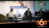 cover vidéo: Meet the lead, le temps de l'innovation