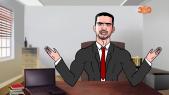 "Cover_Vidéo: Le360.ma •لابريكاد يستدعي بدر هاري قبيل مباراته  وهاري يصرح : "" ريكو غانفرشخ امو """
