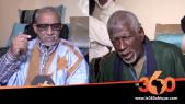 Vidéo. Le récit du calvaire des ex-prisonniers mauritaniens dans les geôles algéro-polisariennes