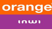 Inwi et Orange