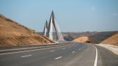 Pont MVI