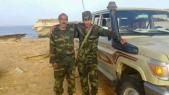 Frontière algéro-mauritanienne: le Polisario tue deux Mauritaniens