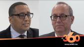 Vidéo. Studio Le360. Affaire Bab Darna: un coup dur pour la réputation des promoteurs immobiliers