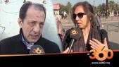 cover: ضحايا باب دارنا يرون تفاصيل عملية النصب التي تعرضو له