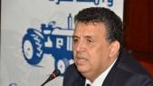 Abdellatif Ouahbi