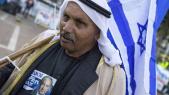 Arabes israéliens
