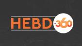 cover: Le360 hebdo. Ep2. Coronavirus; Financement des TPME; Mariage des mineurs...