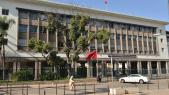 Conseil de la ville de Casablanca