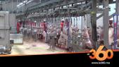 cover vidéo:Le360.ma •Enquête: viandes rouges, les dessous d'une filière en pleine transformation