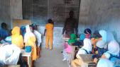 Cameroun: arrestation d'un instituteur soupçonné d'avoir violé ses élèves