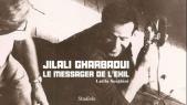 Jilali Gharbaoui