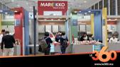 Cover Vidéo - Green week de Berlin. PMV: les coopératives au cœur du développement