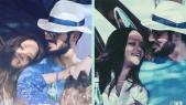 Rihanna et Hassan Jameel 1