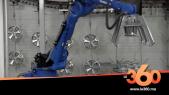 Cover_Vidéo: Le360.ma • كوريا تدشن بطنجة أكبر مصنع لها بافريقيا لصناعة اطارات العجلات