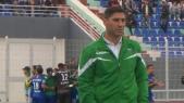 Youssef Safri
