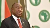 Union africaine: la position neutre de Cyril Ramaphosa qui fera mal à l'Algérie et au Polisario