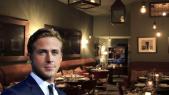 Tagine par Ryan Gosling