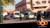 cover: تفاصيل أول جلسة لمحاكمة المتورطين في قضية حمزة مون بيبي