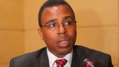 Abdellatif Yagou, président du CNONM