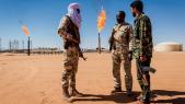 Libye: le blocus imposé par Haftar fait perdre un milliard de dollars à la Libye