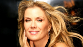 Katherine Kelly Lang, alias Brooke Logan