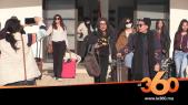 Cover_Vidéo: Coronavirus - Découvrez la fin de l'isolement des 167 rapatriés de Chine