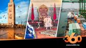 Cover Vidéo - Eco360 – EP51 : Entreprenariat, tourisme et libre échange