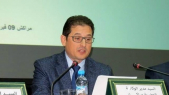 Khalid Ouyaya