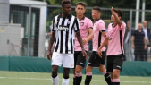 Coronavirus: un ex-joueur de la Juventus contaminé