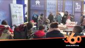 Cover Vidéo - SIEL 2020. Le CNDH donne carte blanche aux associations