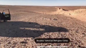 Cover Vidéo -  Tindouf: quand Alger assiège les camps!