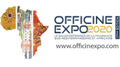 Officine Expo 2020