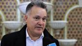 Fouad Laroui entretien