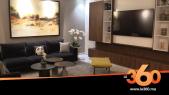 Cover_Vidéo: Al Akaria Développement: l'appartement témoin de Next House Casa Anfa