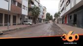 Cover_Vidéo: حالة الطوارئ الصحية في الرباط