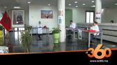 Cover Vidéo - Allo 300 plateforme de la médecine militaire contre Covid-19