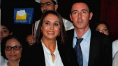 Mounib/Balafrej