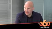 Vidéo. Coronavirus: quel impact sur le contrat de travail ? (Ep.1)