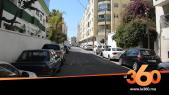 cover vidéo :كورونا يخلي أزقة شارع 2 مارس بالبيضاء