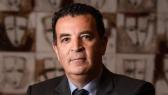 Chakib Alj, président de la CGEM