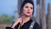 Salma Rachid-Moi et l'amour