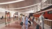 Aeroport de nouakchott